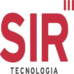 Sir Tecnologia Logo